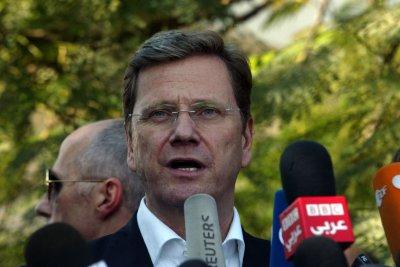 Germany: Berlin, Hanoi strengthening ties