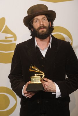 Ray LaMontagne releases his first music video ever, 'Supernova'
