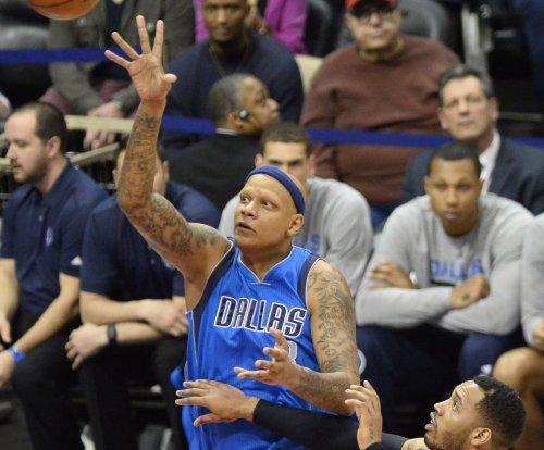 Dallas Mavericks end New Orleans Pelicans' win streak