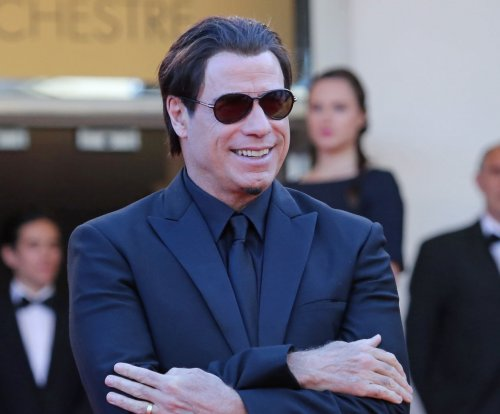 John Travolta to appear on Jimmy Kimmel's after-Oscar special
