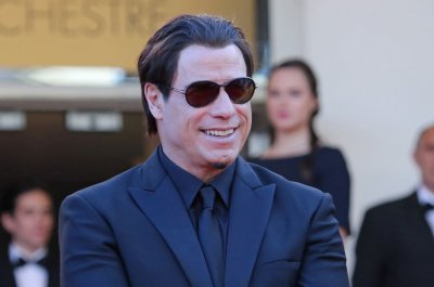 John Travolta to appear on Jimmy Kimmel's after-Oscar special