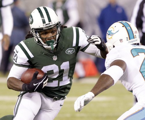 NFL player Chris Johnson wounded in fatal drive-by shooting