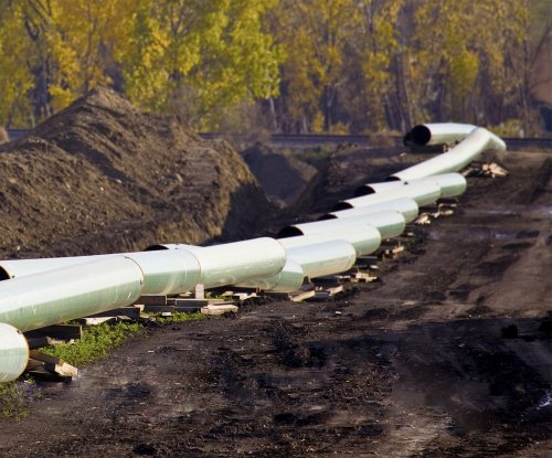 Is Enbridge pipeline the next Keystone?