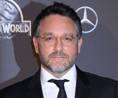 Colin Trevorrow to shoot 'Star Wars: Episode IX' on film