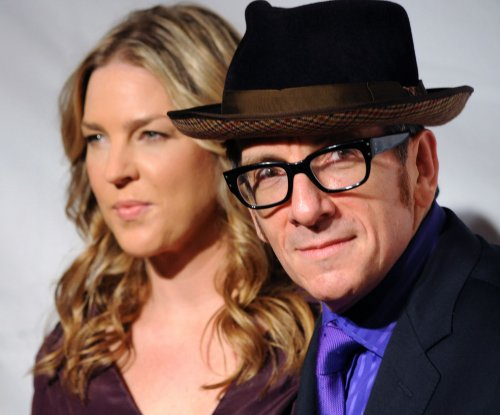 Elvis Costello, Marvin Gaye, Tom Petty named Songwriters Hall of Fame inductees