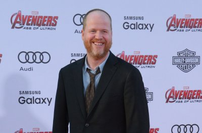 Joss Whedon: 'I was so beaten down by the process' of 'Avengers: Age of Ultron'