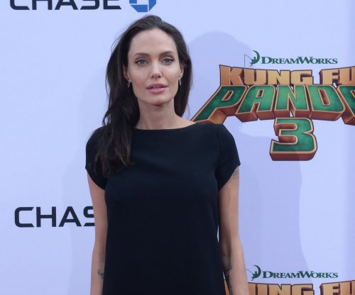 GKIDS, Angelina Jolie-Pitt bringing 'Breadwinner' to North American theaters in 2017