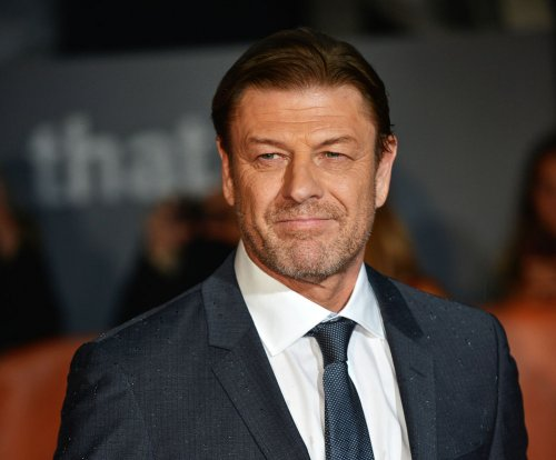 Sean Bean to star in new BBC series 'Broken'