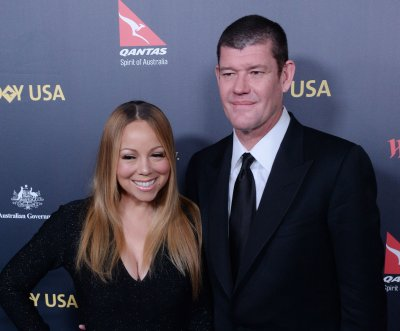 Mariah Carey reveals she postponed wedding to James Packer before split on 'Mariah's World'