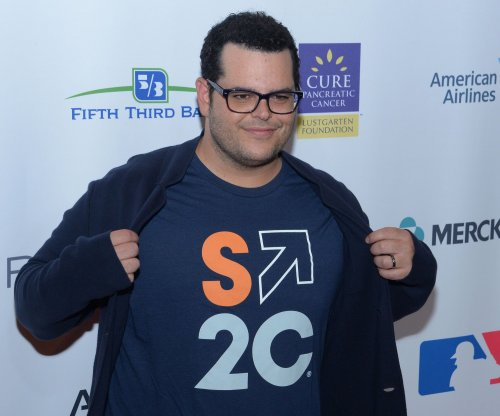 'Beauty and the Beast': Josh Gad's LeFou announced as gay