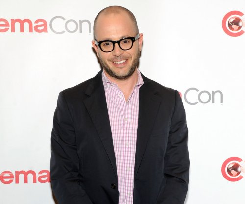 HBO orders 'Watchmen' pilot from Damon Lindelof