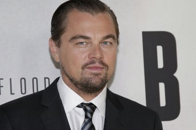 DiCaprio to present Scorsese with Robert Osborne Award