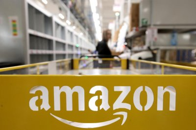 Amazon to hire 100,000 workers to help deliver 'critical' supplies