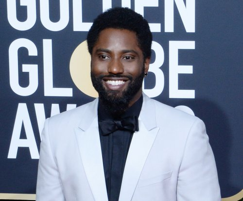 'Tenet': John David Washington messes with time in new trailer