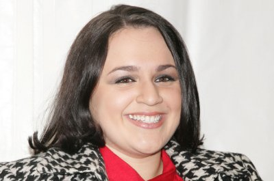 'Hairspray' actress Nikki Blonsky comes out as gay