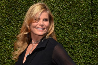Mariel Hemingway waits for acting roles now