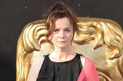 'Too Close' with Emily Watson coming to AMC+ on May 20