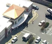 1 dead, 2 injured in Long Island Stop & Shop shooting, subject arrested