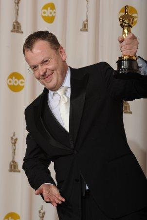 Oscar montages omit Renfro, Goldberg