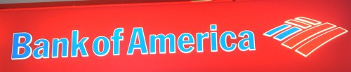Jury finds Bank of America guilty of loan fraud