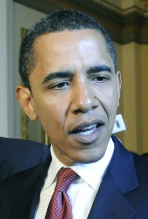 Obama faces image problems, supporters say