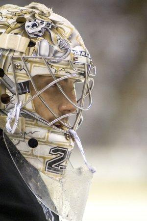 NHL: Pittsburgh 4, Detroit 2