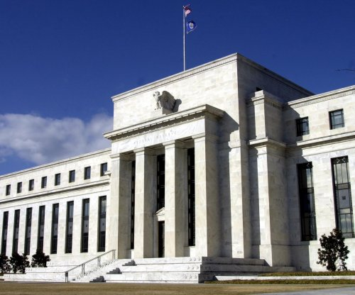 Lawmakers demanding answers for 2012 Fed info leak
