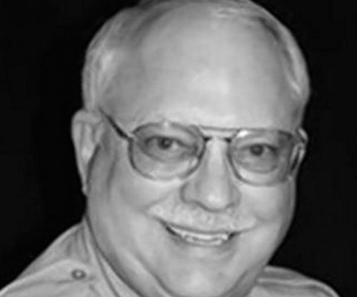 Tulsa deputy surrenders to face manslaughter charge in 'accidental' fatal shooting