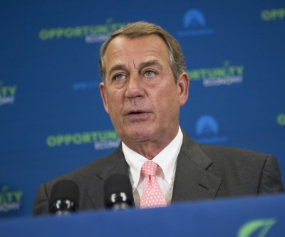 Rep. Mark Meadows seeks ouster of John Boehner as speaker