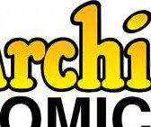 Adam McKay and Funny Or Die working on 'Archie' stage musical for Broadway