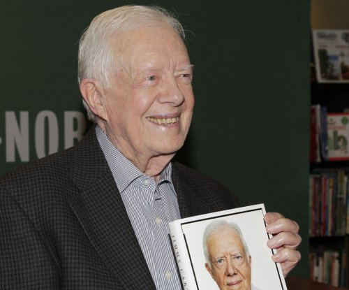 Jimmy Carter cancer treatment utilizes advanced immunotherapy