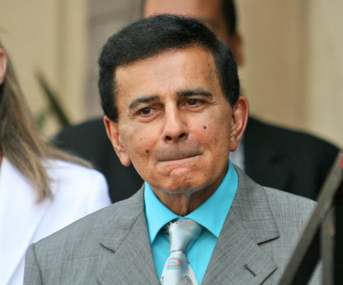 Kerri Kasem, Casey's daughter, sues his wife Jean for wrongful death