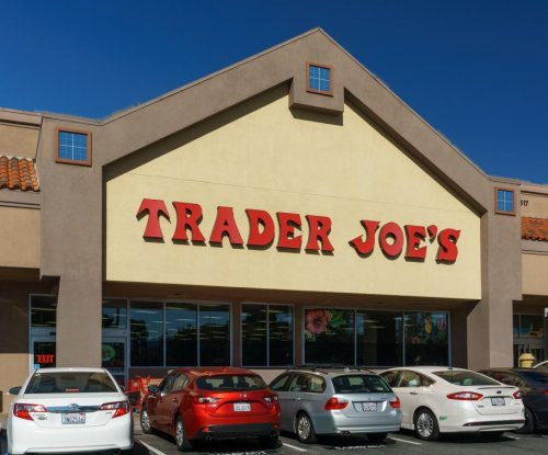 Trader Joe's recalls cashews over salmonella fears