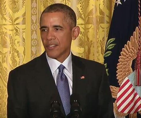 Obama pledges more than $1B to support U.S. cities, $80M for Flint water crisis