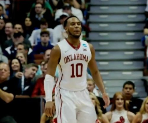 NCAA West final preview: Oklahoma Sooners will test Oregon Ducks' athleticism