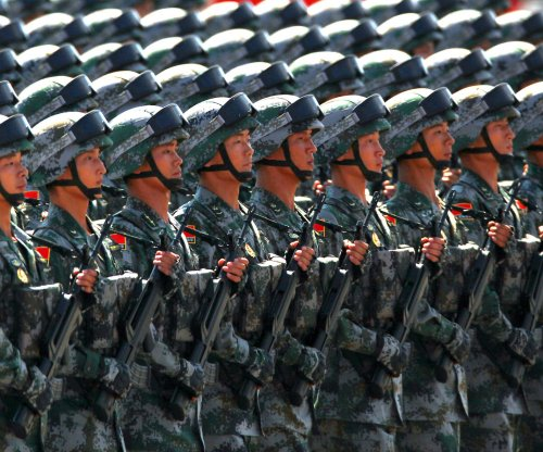 China warns of damaged relations with the Pentagon