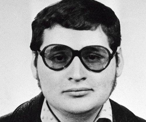 'Carlos the Jackal' on trial for 1974 Paris grenade bombing