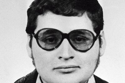 'Carlos the Jackal' on trial for 1974 Paris grenade bombing