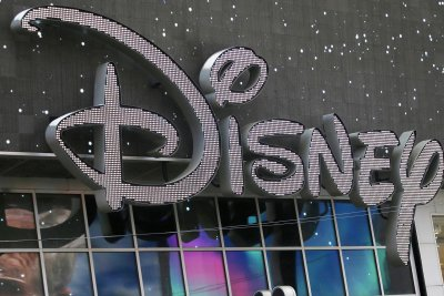 Shareholders approve Disney's $71B takeover of Fox