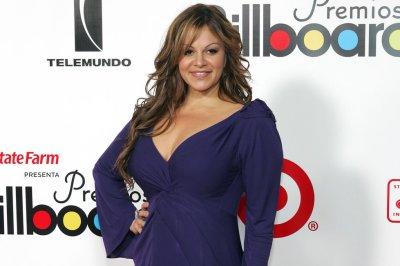 Jenni Rivera esta viva