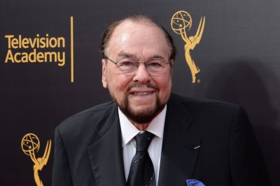 'Inside the Actors Studio' host James Lipton dies