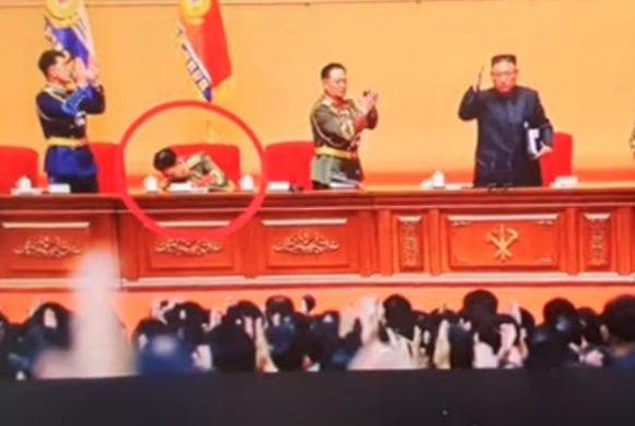 North-Korea-official-seen-not-applauding-for-Kim-Jong-Un-in-recent-photo.jpg?lg=5