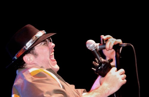 Blues Traveler to release new album