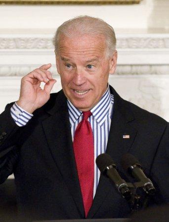 Biden makes visit to Moldova