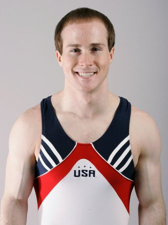 Paul Hamm withdraws from U.S. Olympic team