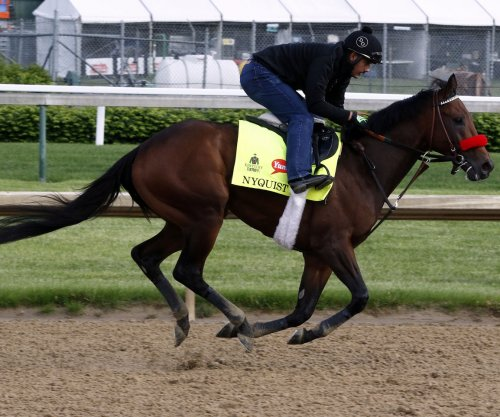 Kentucky Derby 2016 predictions: Here are our best bets