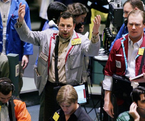 Oil price rally hits a wall