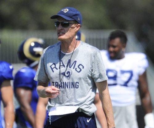 Seattle Seahawks vs L.A. Rams prediction, preview: John Fassel to make coaching debut