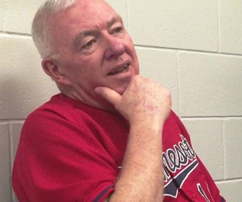 Minnesota Twins to honor former manager Tom Kelly with statue