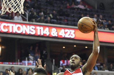 NBA Roundup: Postseason positioning in final week